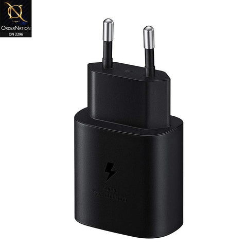 products/on2296-charger-black-2.jpg