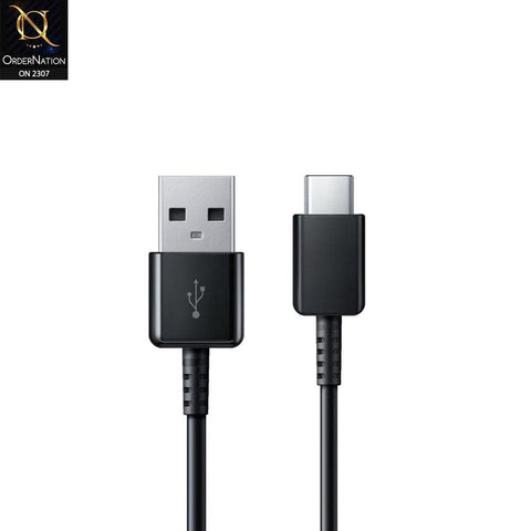 products/on2307-cable-1.jpg