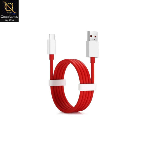 products/on2310-cable-red-1.jpg