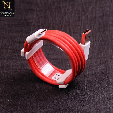 products/on2310-cable-red-2.jpg