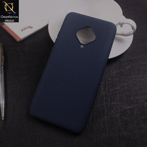 products/on2323-s1pro-blue.jpg