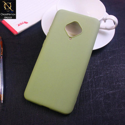 products/on2323-s1pro-green.jpg