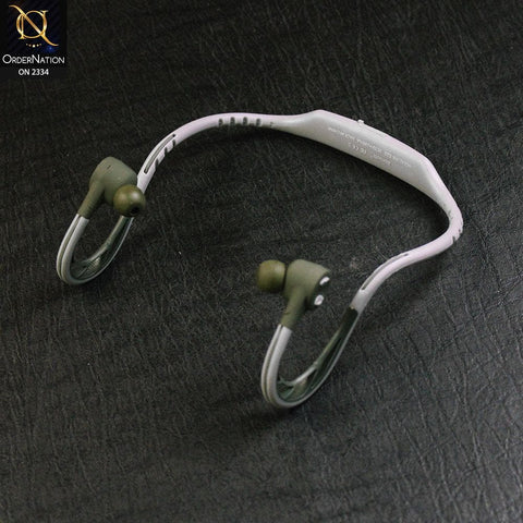 products/on2334-handfree-1.jpg