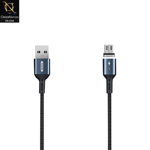 products/on2354-cable-1.jpg