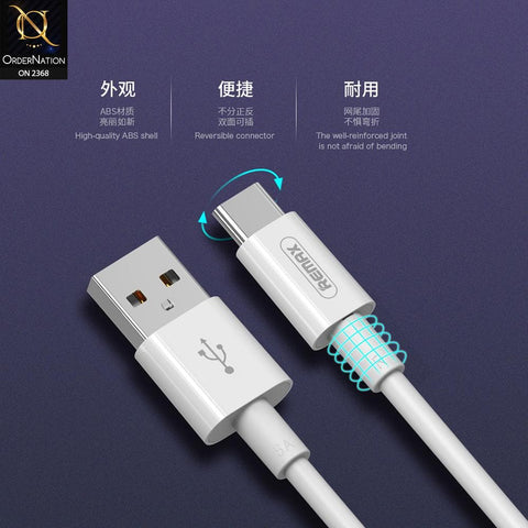 products/on2368-cable-1.jpg