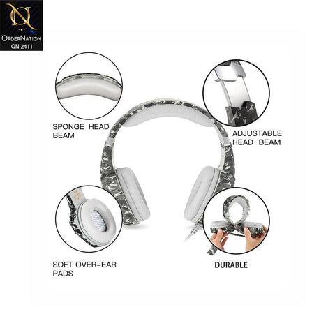 products/on2411-headphone-2.jpg