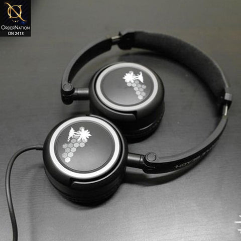 products/on2413-headphone-1.jpg