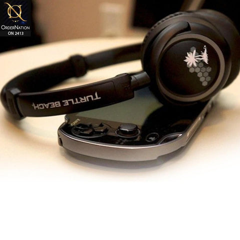 products/on2413-headphone-2.jpg