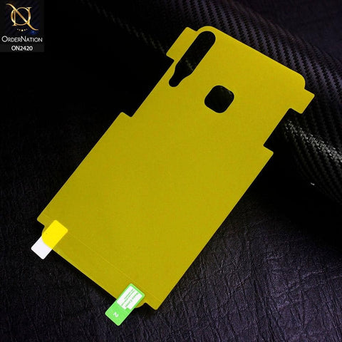 products/on2420-infinixs4-back.jpg