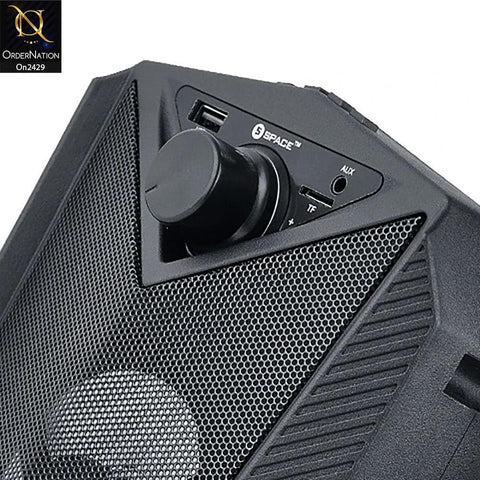 products/on2429-bluetoothspeaker-black-1.jpg