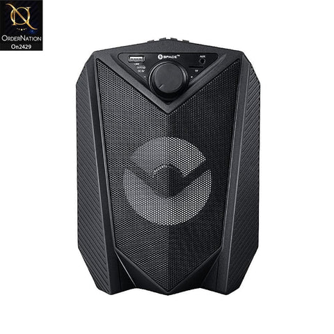 products/on2429-bluetoothspeaker-black.jpg