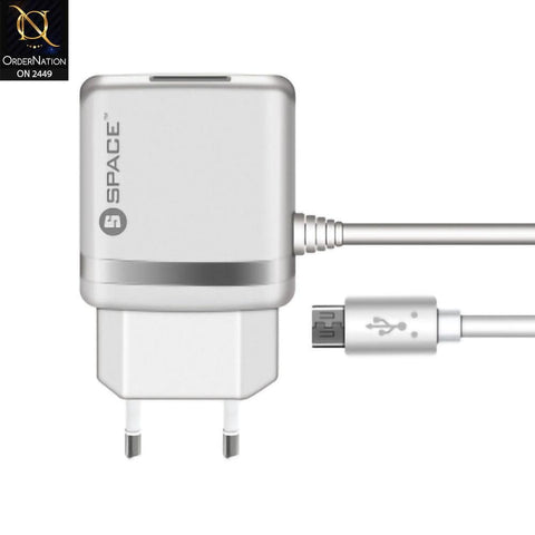 products/on2449-charger-1.jpg