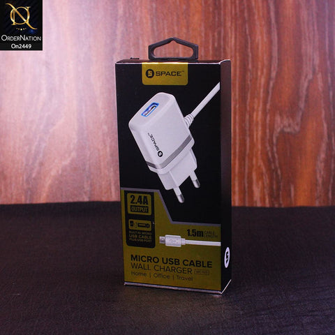 products/on2449-charger-white.jpg