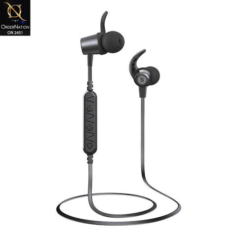 products/on2451-handfree-1.jpg