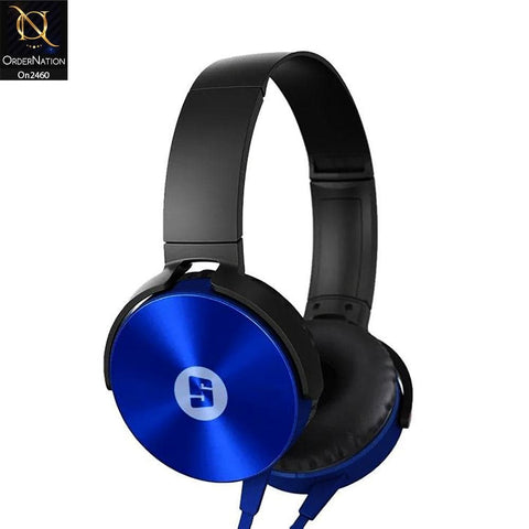 products/on2460-wireheadphone-blue-1_e36b29ca-bc59-445b-bd11-2a06c1f8d7f9.jpg