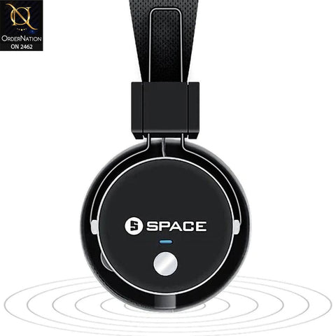 products/on2462-headphone-1.jpg