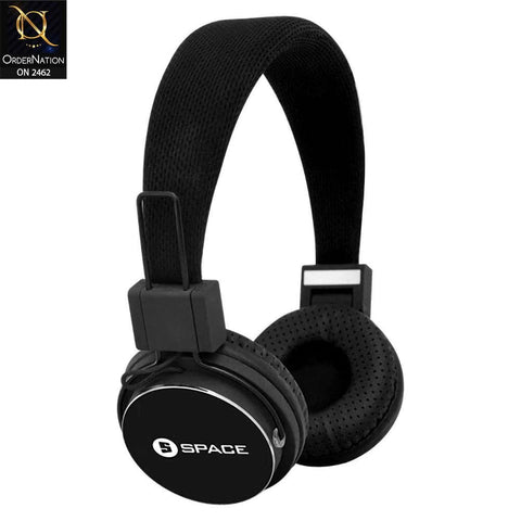 products/on2462-headphone-2.jpg