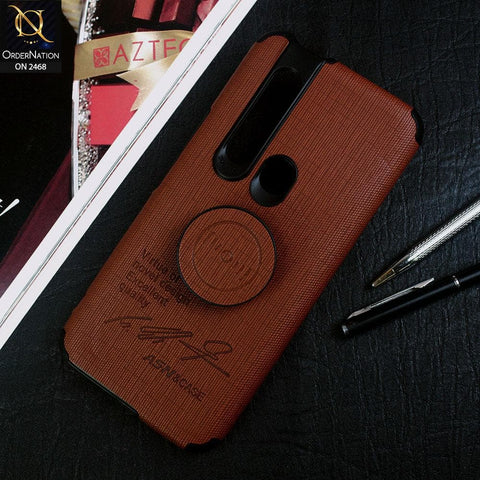 products/on2468-camon15pro-brown.jpg