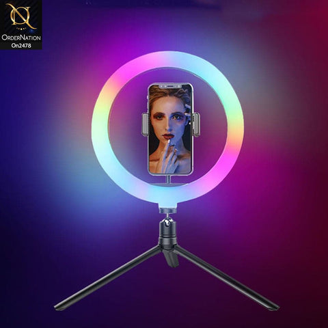 products/on2478-ringlight-black.jpg
