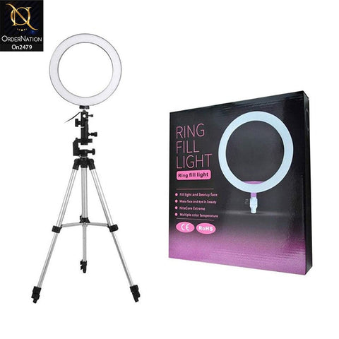 products/on2479-ringlight-black-1.jpg