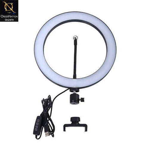 products/on2479-ringlight-black.jpg