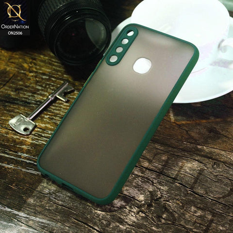 products/on2506-smart3plus-green.jpg