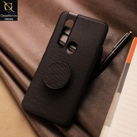 products/on2509-camon15pro-camon15premier-black.jpg