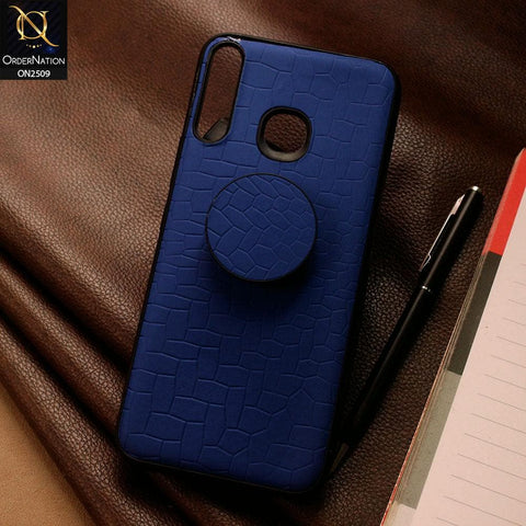 products/on2509-hot8-hot8lite-spark4-camon12-blue.jpg
