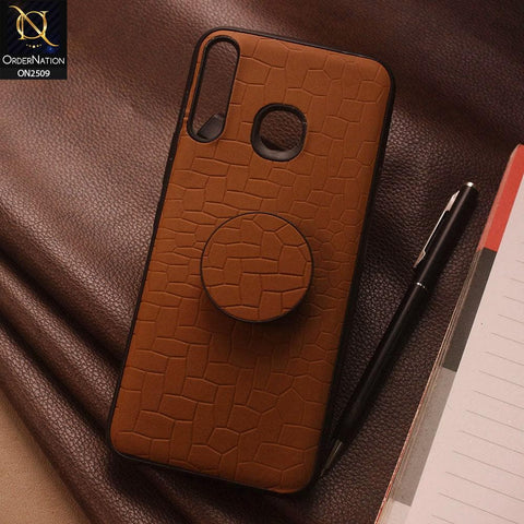 products/on2509-hot8-hot8lite-spark4-camon12-brown.jpg