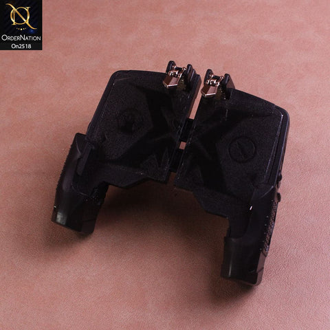 products/on2518-gamecontroller-black-1.jpg
