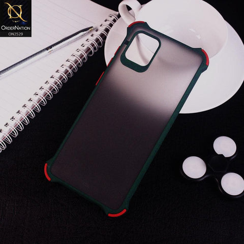 products/on2529-note10lite-a81-green.jpg