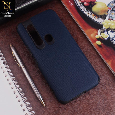 products/on2532-camon15pro-camon15premier-blue.jpg