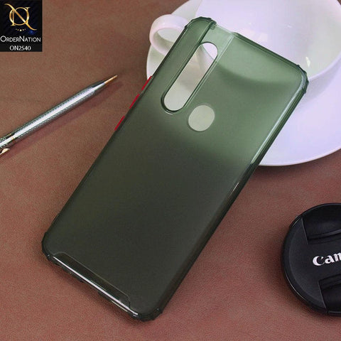 products/on2540-camon15pro-camon15premier-green_d43ecb4c-0839-49c0-8dc6-b213a9c56c90.jpg