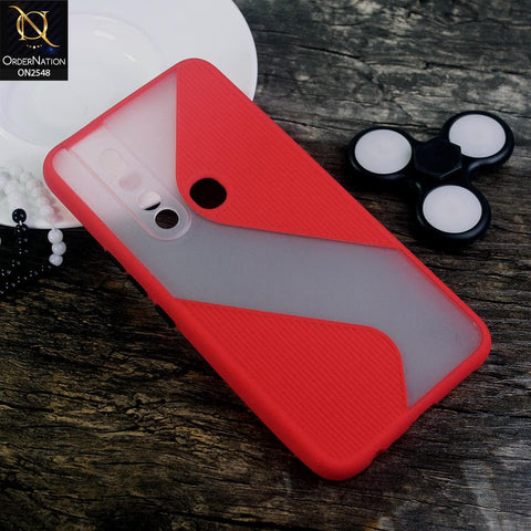 products/on2548-camon15pro-camon15premier-red_ea19e522-3708-43f9-8b07-daac08398586.jpg