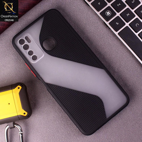products/on2548-hot9-hot9pro-camon15-black.jpg