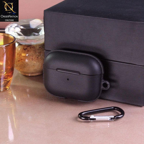 products/on2568-airpodspro-black.jpg