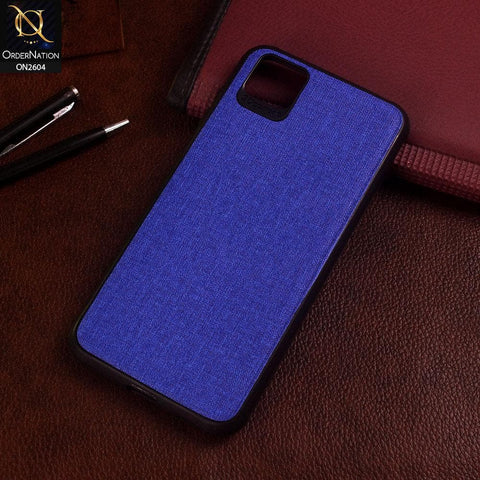 products/on2604-y5p-blue.jpg
