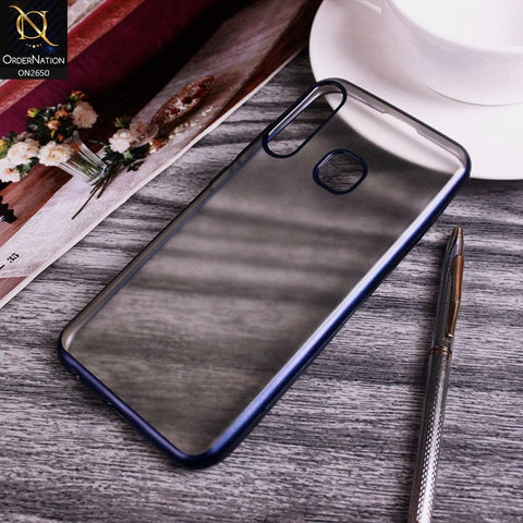 products/on2650-camon12air-infinixs5-blue.jpg