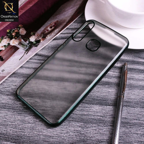 products/on2650-camon12air-infinixs5-green.jpg