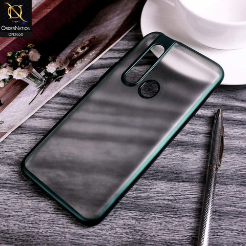 products/on2650-camon15pro-camon15premier-green.jpg