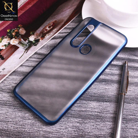 products/on2650-camon15pro-camon15premier-royalblue_ef05d4c3-a76f-41fd-90e5-2bedb9ef592a.jpg