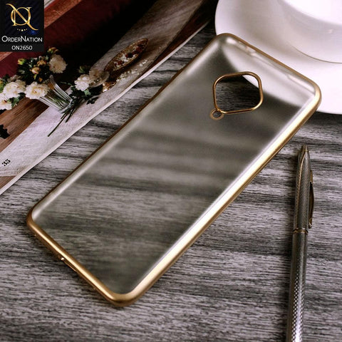 products/on2650-y51-s1pro-golden.jpg