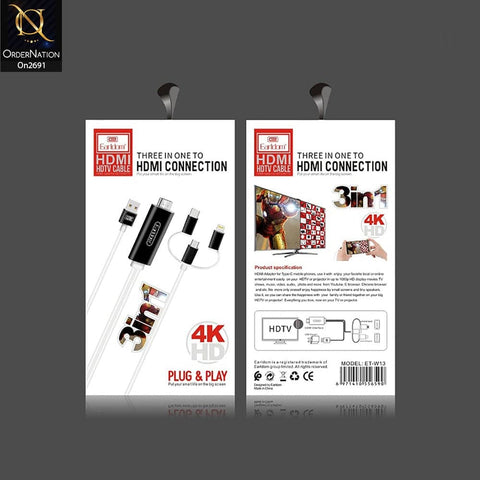 products/on2691-cable-black-white-2.jpg