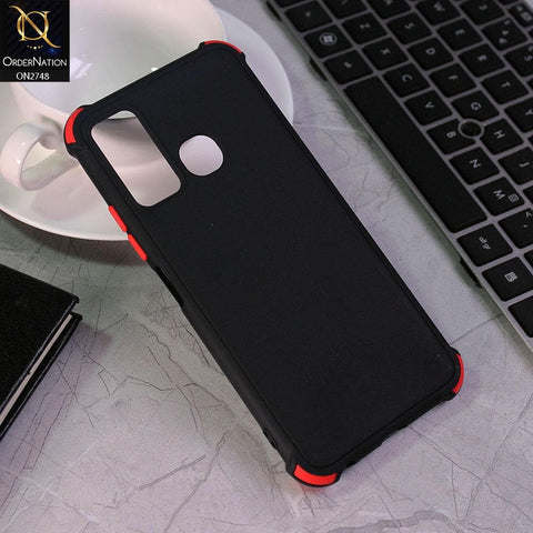 products/on2748-camon15-hot9-hot9pro-spark5-saprk5pro-black_5e3467ad-5c0e-4d3a-86be-78fd06083585.jpg