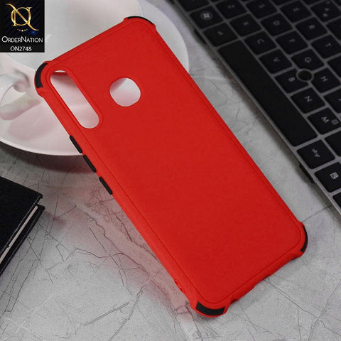 products/on2748-hot8-hot8lite-spark4-camon12-red_feb1704a-a7d1-451d-8443-321408de0073.jpg