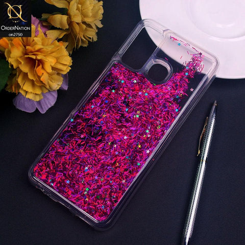 products/on2750-camon15-hot9-hot9pro-pink_1798412d-93c0-4619-a8af-71d4071b38a8.jpg
