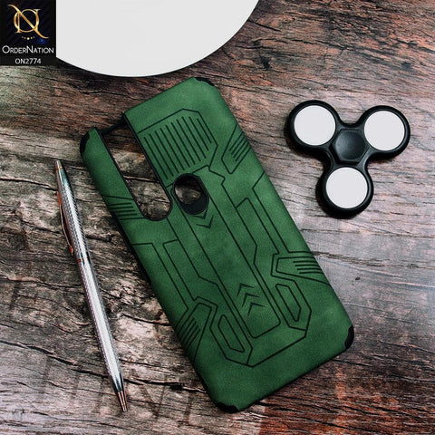 products/on2774-camon15pro-camon15premier-green.jpg