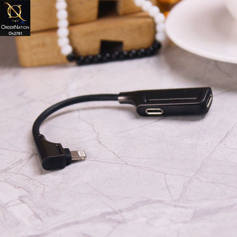 products/on2781-lightning-adapter-black-3.jpg