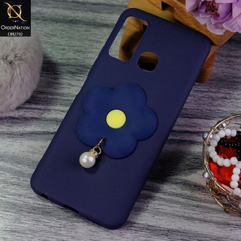 products/on2792-camon15-hot9-hot9pro-darkblue_9fd4525a-5b5a-40ed-b650-30acf2fc2077.jpg