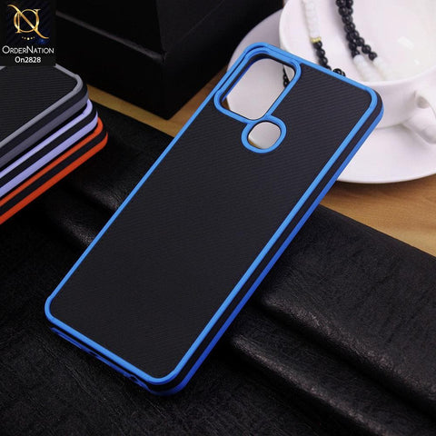 products/on2828-infinixhot10-blue.jpg